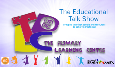 TPLC-Ed-Show-Front-small